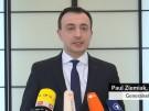 Bundes-CDU gegen Wahl von Ramelow mit Stimmen der CDU (Vorschaubild)