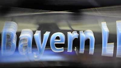 BayernLB: Vorwurf der Einflussnahme
