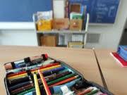 Lehrermangel Aktionismus: Sehr gut - Pädagogik: Mangelhaft. ap