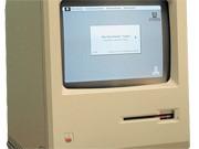 Macintosh, allaboutapple.com