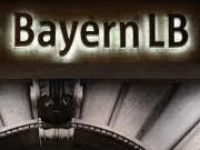 BayernLB und HRE, Wie aus Milliarden Millionen wurden, ddp