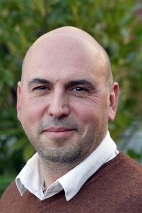 Babak Afshar, 2020