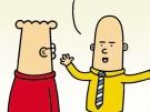 20200226_Dilbert-2