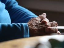 Medizinethik: Hilfe beim letzten Weg