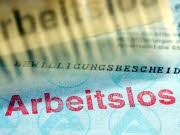 Ratgeber Kündigung Arbeitslos - und jetzt?, dpa