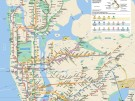 Official_New_York_City_Subway_Map_vc