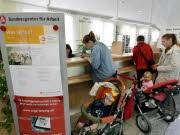 dpa, Mütter Arbeitsamt, Kinderarmut