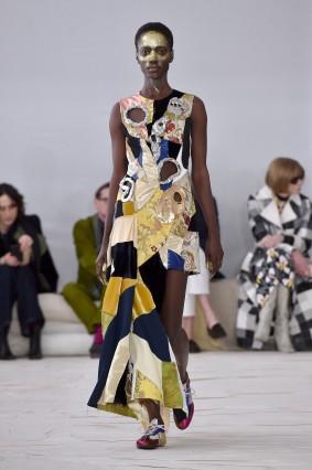 Marni - Runway - Milan Fashion Week Fall/Winter 2020-2021