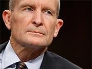 CIA-Bericht, Wirtschaftskrise ist eine Sicherheitsrisiko, afp