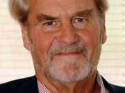 Gerd Ruge, Interview, Putin, WDR, Herby Sachs