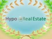Hypo Real Estate: Deutschlands tollste Bank