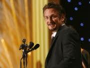 Preisverleihung in Hollywood, Penn und Streep beste Schauspieler, Reuters
