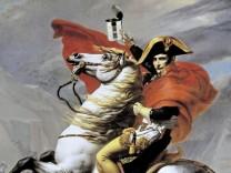 Napoleon und die Lebensmittelkonservierung