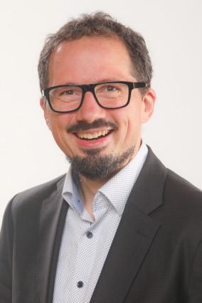 SPD Kreistagsliste