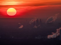 BESTPIX Reports Indicate 2016 Was Hottest Year On Record