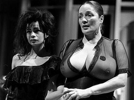prostituierte domenica hydra berlin prostituierte