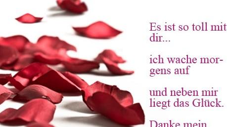 Großartig Zum Valentinstag   Bei Ihrem Schatz Bedankt Sich   Stadtleben   München    Süddeutsche.de