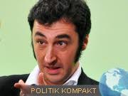 Cem Özdemir, dpa