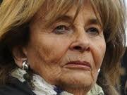 Streit um Holocaust-Leugner - Knobloch will Sendepause, AP
