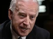 Erste Auslandsreise des US-Vizepräsidenten, Joe Biden reist nach München, ap