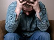 Psychologie und Wirtschaftskrise Und, wie schlecht geht es Dir?, iStock