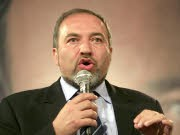 Israel nach der Wahl, Vorhang zu und alle Fragen offen, dpa