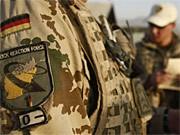 Bundeswehreinsatz in Afghanistan, Reuters