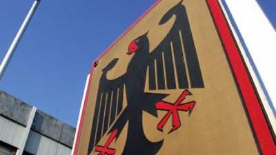 Bayerisches Versammlungsrecht