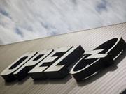 Opel, Foto: dpa