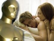 Oscars Brad Pitt