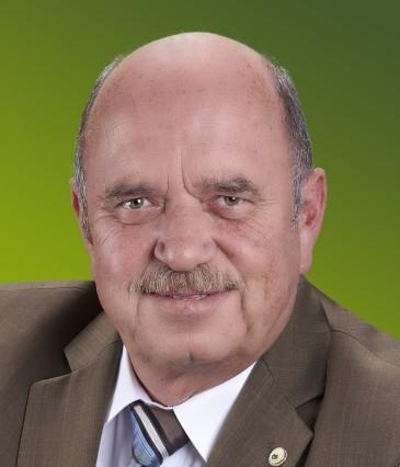 Rainer Rösch