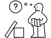 Wohnen: Phänomen Ikea, Hinter schwedischen Gardinen