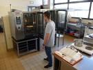 STWB_freiwillige Quarantäne_Küche
