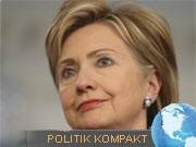 Politik kompakt, Aussichtsloser Kampf, ap