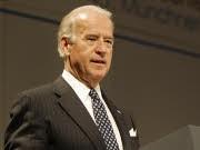 """US-Vizepräsident Biden """"Amerika wird nicht foltern"""", ap"""