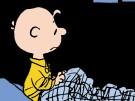 20200408_Peanuts-3