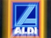 Aldi, Foto: dpa