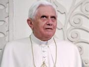 Papst Benedikt XVI., AP