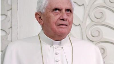 Katholische Kirche in der Kritik