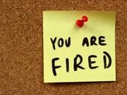 Arbeitsrecht Kündigung, Abfindung, Sozialauswahl, iStock