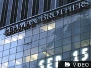 Lehman Brothers, Foto: AP