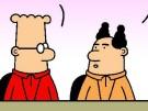 20200415_Dilbert-2