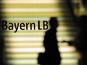 Bayern LB; dpa