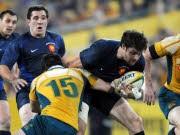 Olympische Spiele Rugby dpa