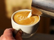Die Kunst des Kaffeekochens, Mehr als Pulver und Wasser