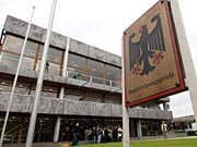 Das Bundesverfassungsgericht verhandelt über Deutschland, über Europa und über seine eigene Zukunft. Ist der Lissaboner Vertrag verfassungswidrig?