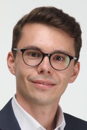 SPD Stadtratsliste