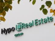 """Hypo Real Estate in """"höllischer Situation"""", AP"""
