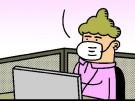 20200502_Dilbert-2
