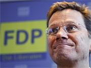 FDP; AP